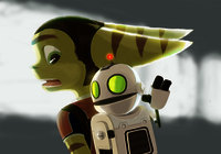 Ratchet_and_clank_by_green_parrot-d4pidie